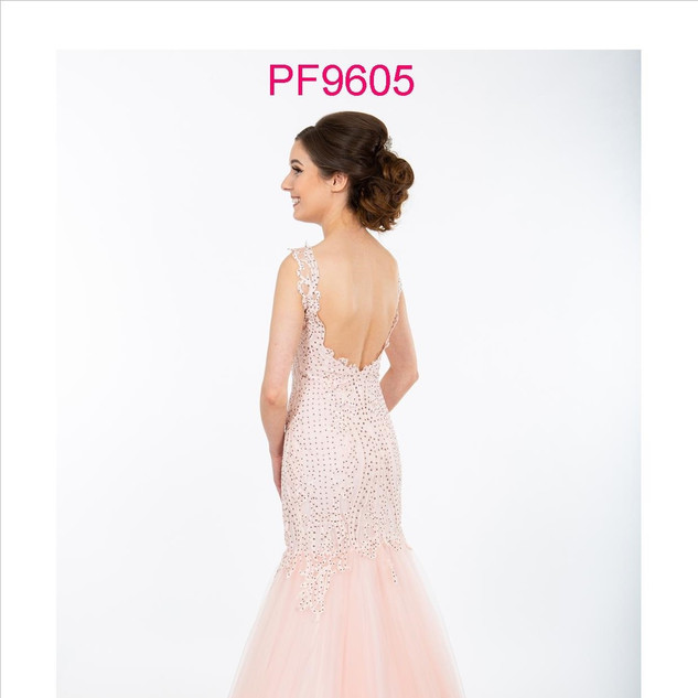 pf9605 pale pink 3.jpg