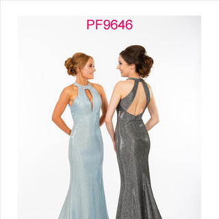 pf9646 silver and pewter.jpg