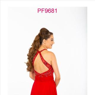 pf9681 red 3.jpg