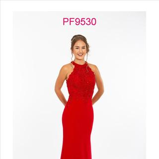 pf9530 red 1.jpg
