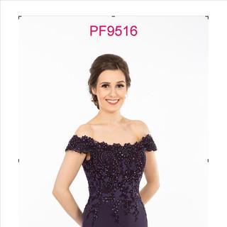 pf9516 slate 2.jpg