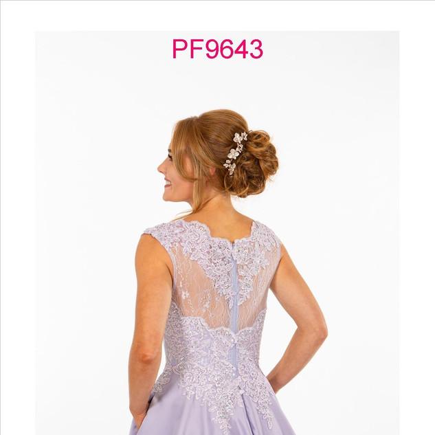 pf9643 lavender 4.jpg