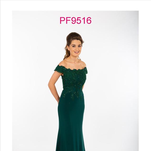 pf9516 dk green 1.jpg