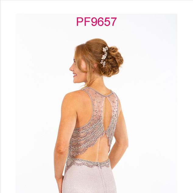 pf9657 pink 4.jpg