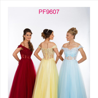 pf9607 berry and lemon and pale blue 1.j