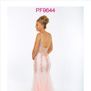 pf9644 pale pink 2.jpg