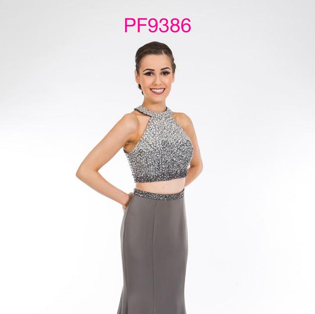 pf9386 pewter 2.jpg