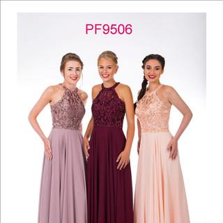pf9506 group a.jpg