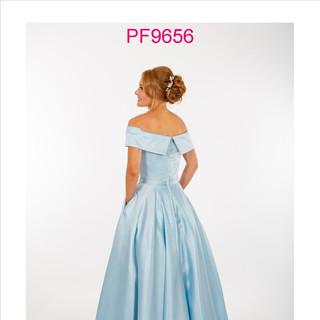 pf9656 powder blue 3.jpg