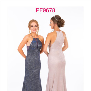 pf9678 sapphire and nude pink.jpg