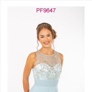 pf9647 pale blue 1.jpg