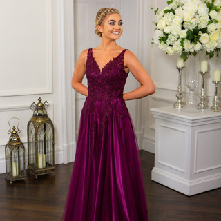 PF9708-BLACKCURRANT-FRONT-scaled.jpg