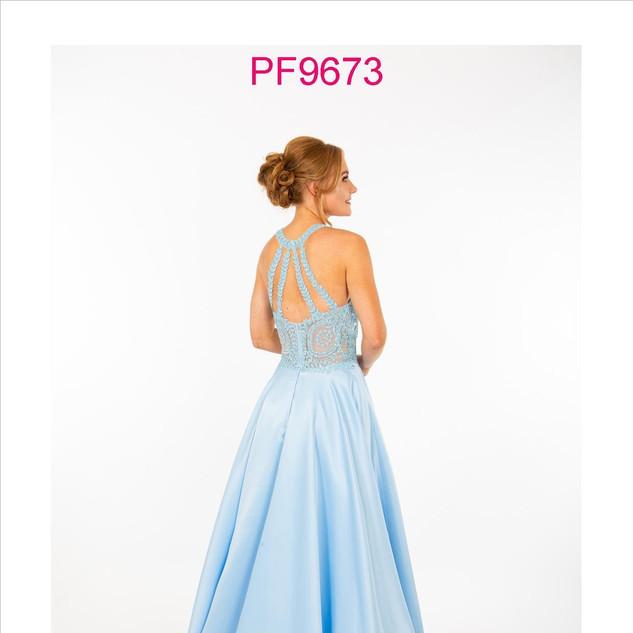 pf9673 powder blue 2.jpg