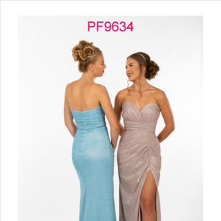 pf9634 pale blue and nude pink.jpg