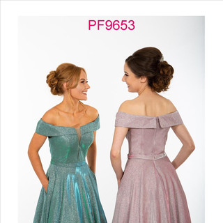 pf9653 spearmint and pink.jpg