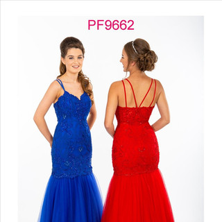 pf9662 royal blue and red.jpg