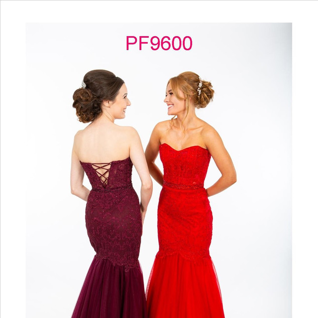 pf9600 blackcurrant and red.jpg