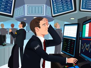 The Big Mistake Investors Still Make