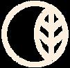 Nur_logo.png