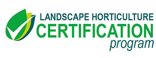 high-res-landscape-horticulture-certific