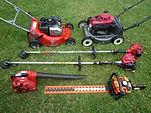 lawnmowing.jpg