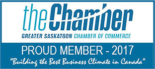 2017_Chamber_Digital_Member_Decal.jpg