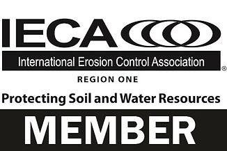IECA Member Logo B&W.jpg