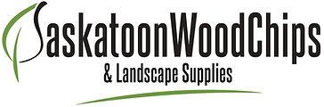Saskatoon WoodChips Logo.jpg