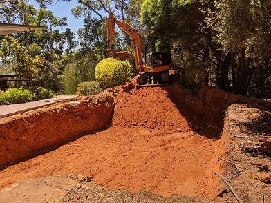 5t pool dig out.jpg