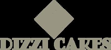 Dizzi Cakes logo_grey.png