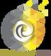 Logo enhaiipreneur.png