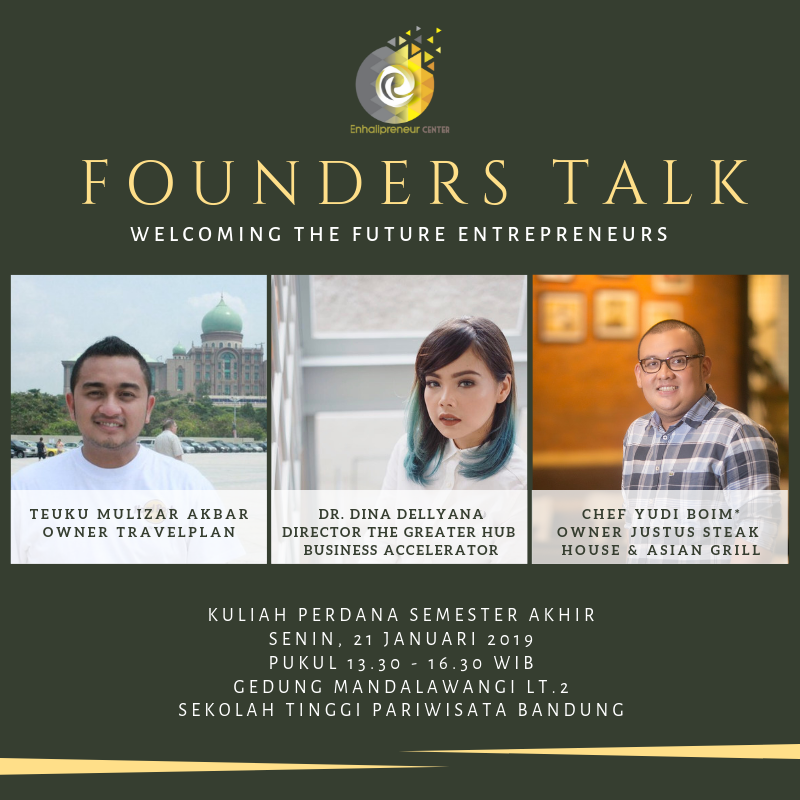 FOUNDERS TALK (2).png