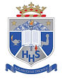 Helderberg High School logo_large.jpg