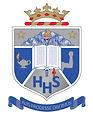 Helderberg High School logo_large.jpg
