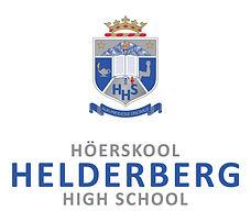 HHS Logo_centered large.jpg