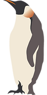 penguin-46533_1280.png