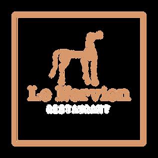 LOGO LE NERVIEN-V2.png