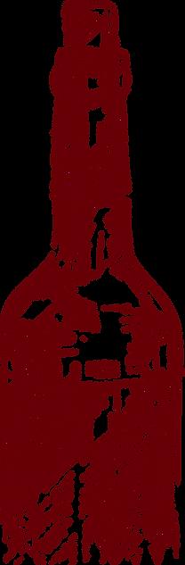 Illu Bouteille vin-Bordeau.png