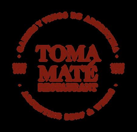 Logo rond-Sans fond-Bordeau.png