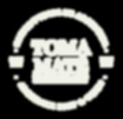 Logo rond-Sans fond-Beige.png