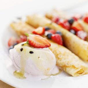 La Chandeleur: 2 de fevereiro é dia de comer crepe em Paris!