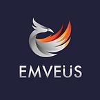 EMVEUS