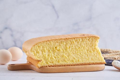 Original Sponge Cake