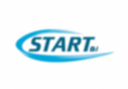 startBI-412x287.png