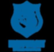 Fagutvalget-logo-BISblå-2-412x287.png