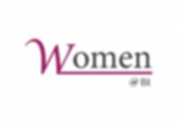 Women-412x287.png