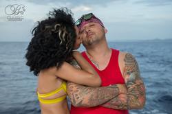 Costa Rica 2015 Social Xcapade marked-437