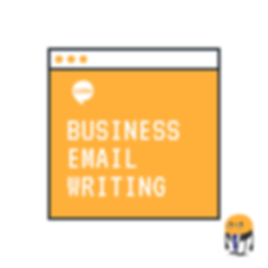 Business Writing Icon.png