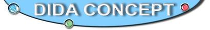 Logo Dida.jpg
