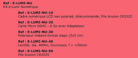 Diagramme_ref_e-Lumi-Numérique.jpg